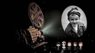 Video 44 v klidu - Malí lháři (2019) lyric video