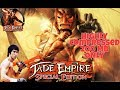 Jade Empire Special Edition Free Download For Android H