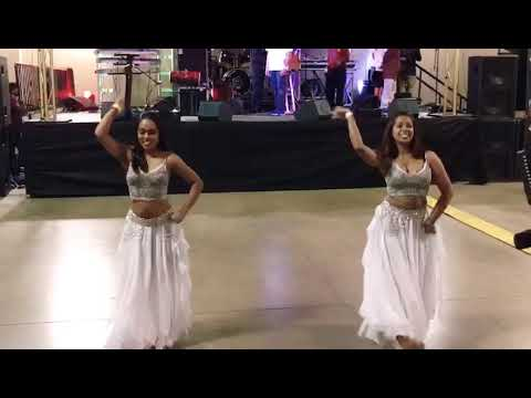 Video Curry Duck Curry Chutney Dance- Devyani Dancers download in MP3, 3GP, MP4, WEBM, AVI, FLV January 2017
