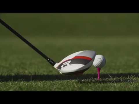 Golf at Predator Ridge