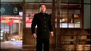 Video Chen Zhen VS General Fujita MP3, 3GP, MP4, WEBM, AVI, FLV Mei 2018