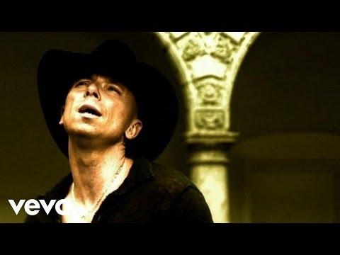 Video Kenny Chesney - You Save Me download in MP3, 3GP, MP4, WEBM, AVI, FLV January 2017