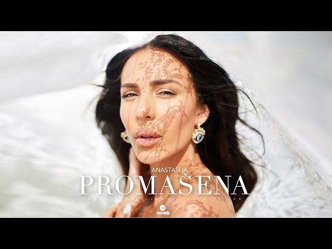 Promašena - Anastasija Ražnatović - nova pesma, tekst pesme i tv spot
