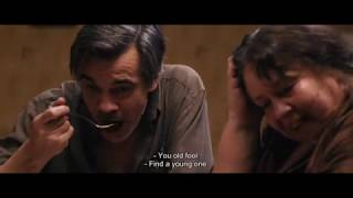 The Fool (Дурак). Russian movie. Drama. 2014. English subtitles.