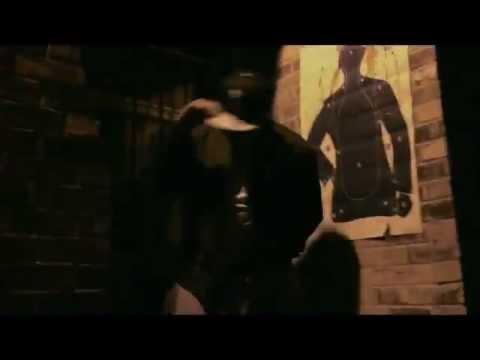 Lil Loco -Burn (Dir. By Paid Roza)