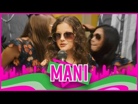 "MANI | Season 3 | Ep. 1: ""Operation: Dolla Dolla Bills"""
