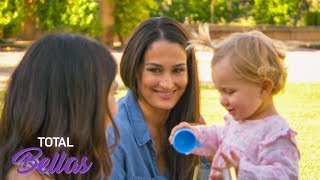 Nonton Nikki returns to Napa for the first time since her breakup: Total Bellas Preview, Season 4 Finale Film Subtitle Indonesia Streaming Movie Download
