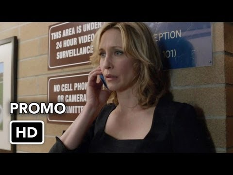 Bates Motel 1.08 Preview