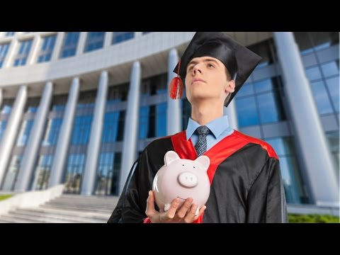 How Much Do You Really Know About Your Student Loans?