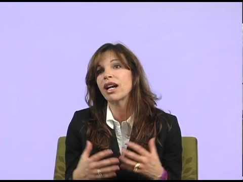 Video Thumbnail - Peer Learning Leadership Model