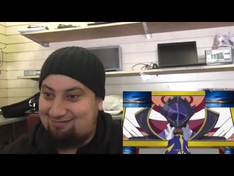Live Reaction Code Geass Lelouch Of The Rebellion R2 Episode 8 & 9   Lelouch's Genius At Work