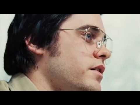Chapter 27 - Mark David Chapman Gets Frustrated & Murders John Lennon (Ending)