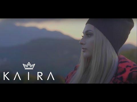 KAIRA - TU ȘI EU (Official Video)
