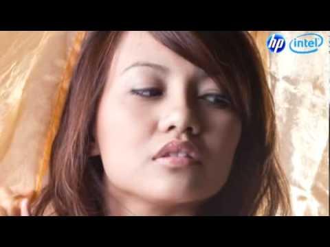Malaysian Dreamgirl 2 e24-01 (видео)