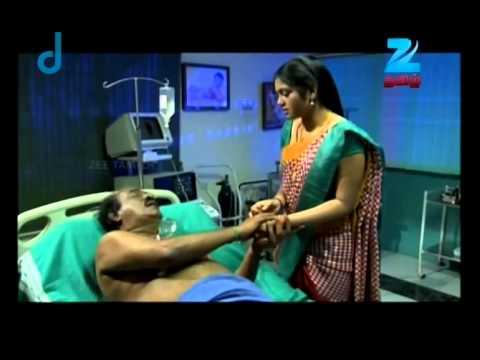 Gayathri - Episode 185 - Best Scene