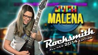 No Joga Malena de hoje a loira noob tenta ser uma Rockstar! Aproveita e deixa seu Like Boladão! ~~~~~~~~~~~~REBAIXA DE PREÇOS~~~~~~~~~~~~ Far ...