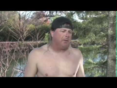 Donnie Baker Leaked Audition Tape For Reality Tv Show