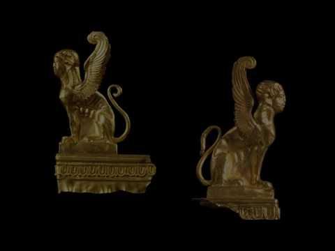 Αρχαϊκή περίοδος (700-480 π.Χ.)