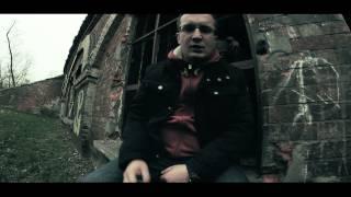 Video Tylko Uliczny Rap wsp. DamianWSM (New Triler ) HD