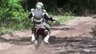 Video bike trip laos 8 MP3, 3GP, MP4, WEBM, AVI, FLV Juli 2018