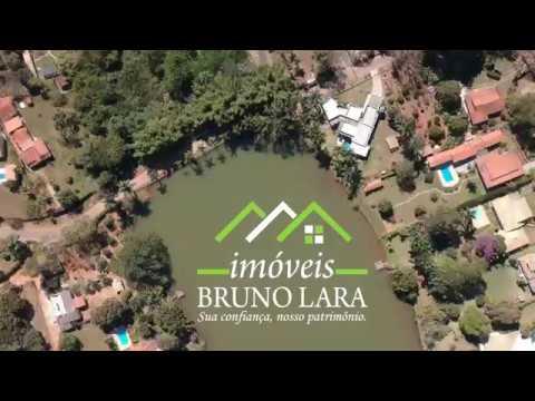 Casa em condomínio - Cond. Fazenda Solar - Igarapé - R$  1.350.000,00