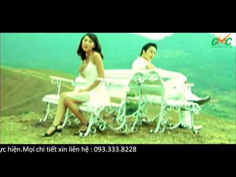 Vầng Trăng Khóc - Nhật Tinh Anh ft Khánh Ngọc - MV - Thời lượng: 5:11.