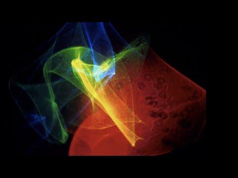 Full-Spectrum Science | LASERS!