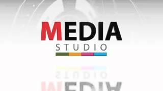 Video MEDIA STUDIO CORPORATE IDENTITY NEW LOGO 2012 MP3, 3GP, MP4, WEBM, AVI, FLV Januari 2019