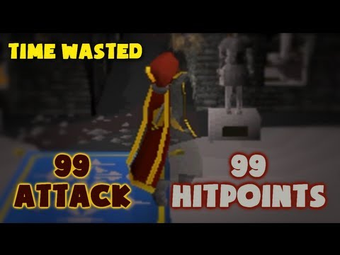 hitpoints - Leave a like if you want to see more videos. Thank you all for your support! All music is provided by Bananapielord! Songs used in this video: Fly away with ...