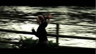 video In questo addio Maria Ferraro