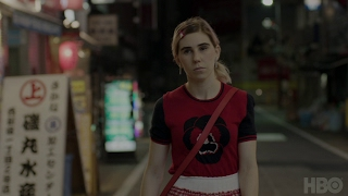 After six seasons, it's the last episode. See how it all ends on the series finale of Girls. Connect with Girls Online: Find Girls on ...