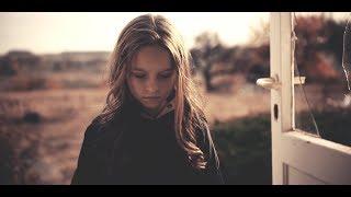 Video RECKLESS - Vnitřní Boj (4K  oficiální video 2019)