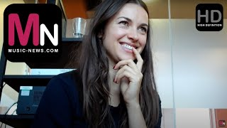 Slow Moving Millie | Interview | Amelia Warner | Music-News.com