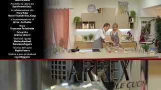 Ospite in Cucina - INVOLTINI ALLA PARMIGIANA con Orietta Polesello