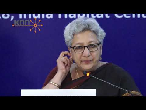 Commerce Ministry is working on several areas, pushing MSME sector to boost exports: Rita Teotia