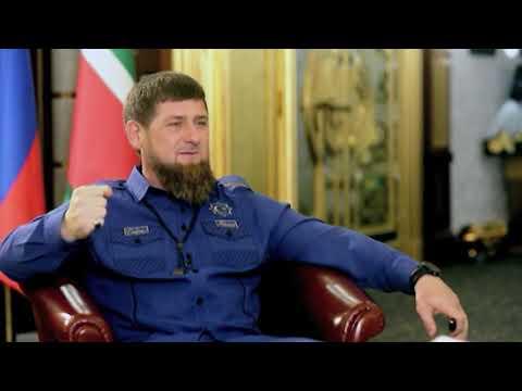 Argument over Chechnya-Ingushetia Border Goes to Court