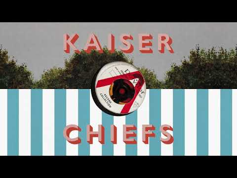 Kaiser Chiefs || Record Collection