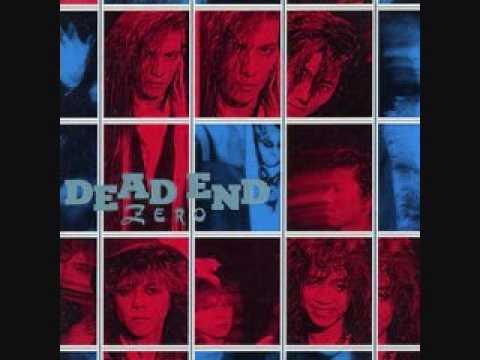 MORRIEの画像 p1_35