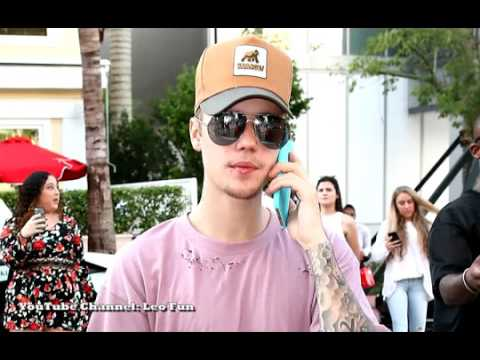 Justin Bieber  Don39t Cry New Song 2016