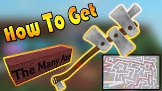 Lumber Tycoon 2 Maze Videos - Bapse com