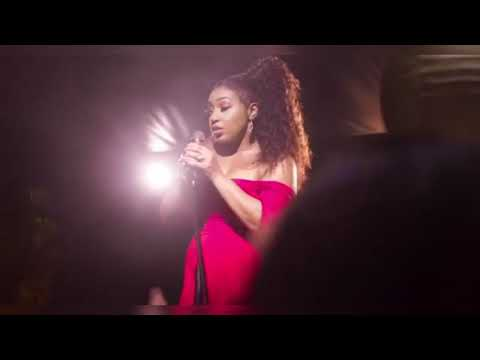 LE FEMME ANJOLA - NEW TRAILER   ALL YOU NEED TO KNOW