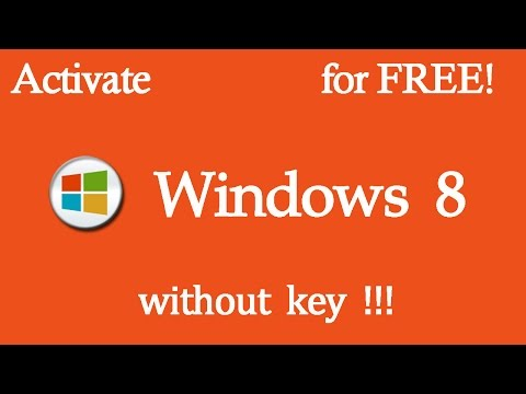 Poladroid download windows 8