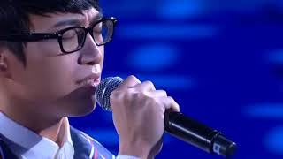 Download Lagu 吳業坤演唱會 KwanGor 2016 Live Mp3