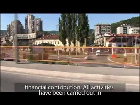 HELP by MAGMA FILM, Beograd (видео)