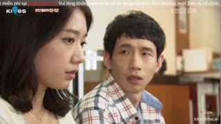 Nonton Don T Worry I M A Ghost  Viet Eng Sub   1 2  Film Subtitle Indonesia Streaming Movie Download