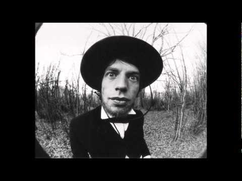 Tekst piosenki Lenny Kravitz - No Expectations  feat. Mick Jagger po polsku