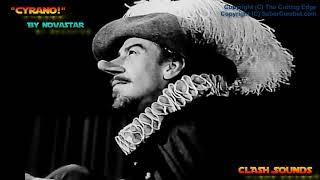 Cyrano! - SOUND FONTS by Novastar