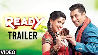 Nonton  Ready  Trailer  Official  Ft   Salman Khan  And Asin Film Subtitle Indonesia Streaming Movie Download