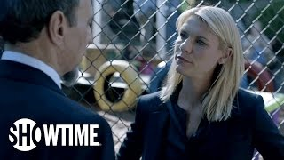 Nonton Homeland   Next On Episode 4   Season 6 Film Subtitle Indonesia Streaming Movie Download