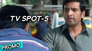 Tamilselvanum Thaniyar Anjalum – TV Spot 5